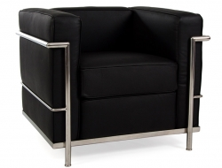 lc2 sessel reproduktionen jetzt g nstig bestellen. Black Bedroom Furniture Sets. Home Design Ideas