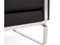 Bild von Stuhl-Design CH101 COSYNER Sessel