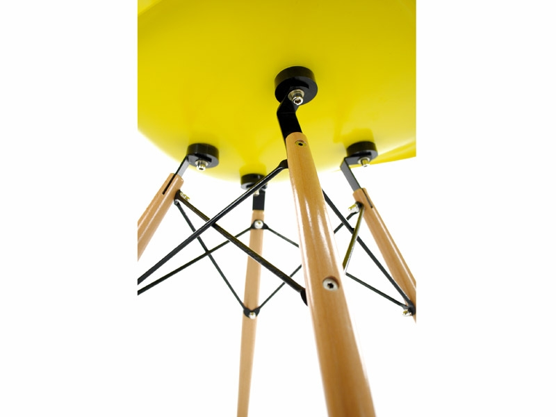 Eames Stuhl 301 moved permanently details zu 4x eames  : dsw eames stuhl gelb glaenzend201205252329158486 from www.rhylfocus.com size 800 x 600 jpeg 98kB
