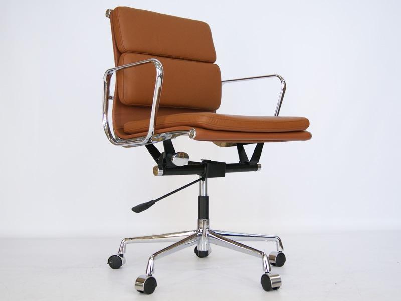 Preview for Stuhl design geschichte