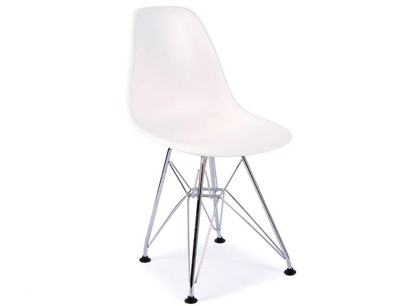 eiffel kinder tisch 4 dsr st hle. Black Bedroom Furniture Sets. Home Design Ideas