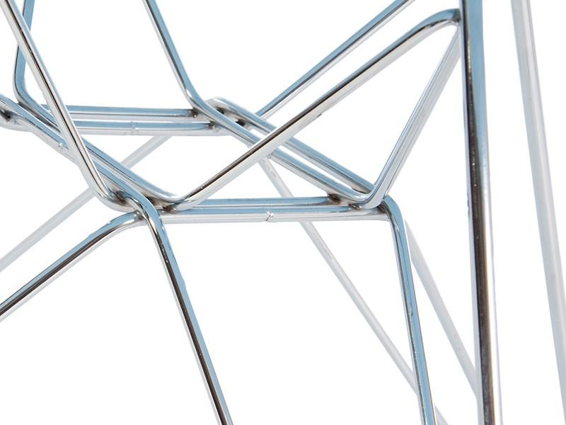 eiffel kinder tisch 4 panton st hle. Black Bedroom Furniture Sets. Home Design Ideas