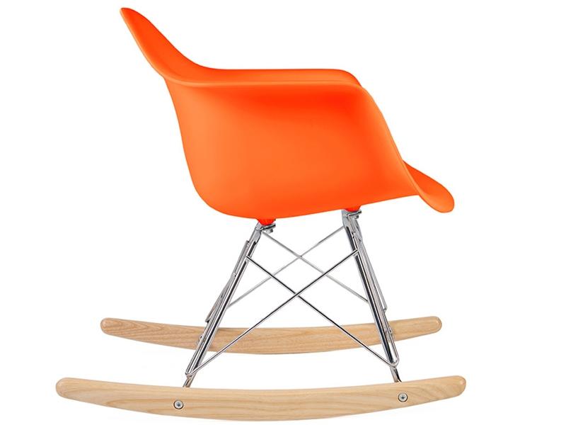 eames chair schaukelstuhl article 95167 eames plastic. Black Bedroom Furniture Sets. Home Design Ideas