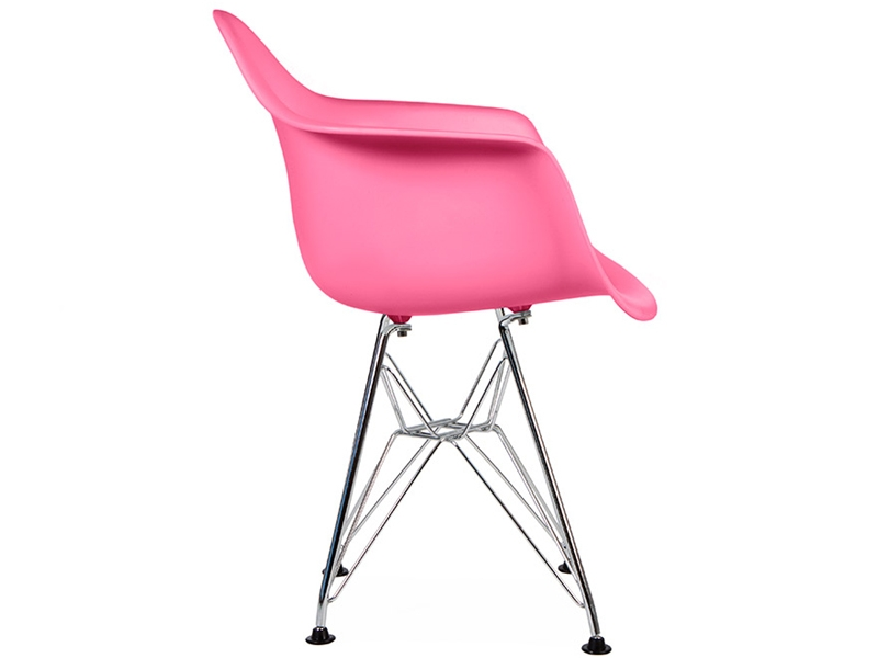 Charles eames kinder stoel eames stuhl kinder einzigartig pair stuhl von fritz hansen stuhl - Kinderstuhl eames ...