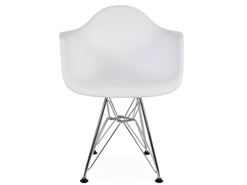 kinder stuhl eames dar wei. Black Bedroom Furniture Sets. Home Design Ideas