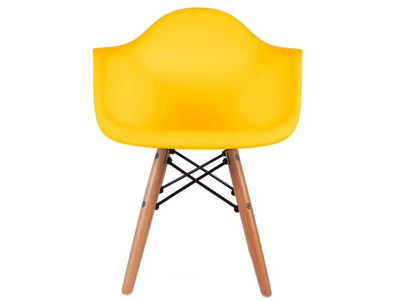 eames daw stuhl eames daw chair redesign steven quinn. Black Bedroom Furniture Sets. Home Design Ideas