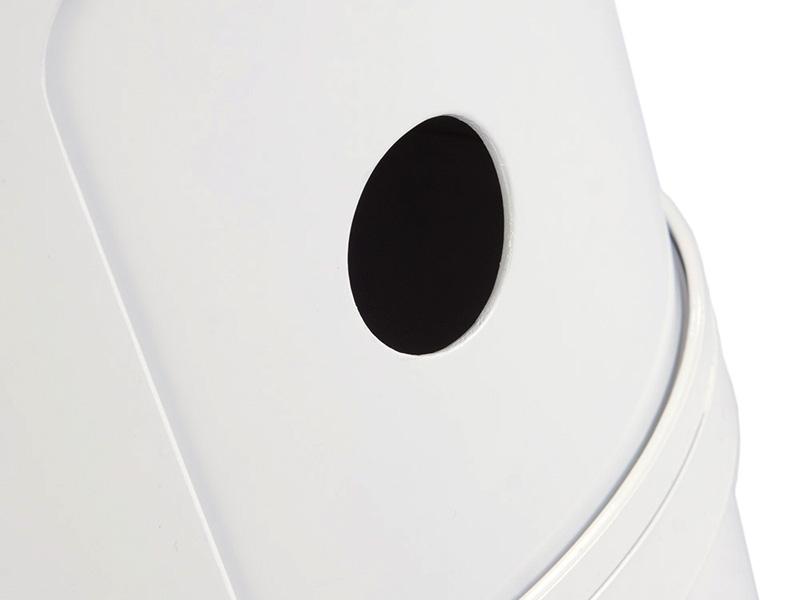 Bild von Stuhl-Design Klassisch Componibili 3 - Weiß