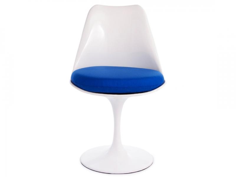 Bild von Stuhl-Design Stuhl Tulip Saarinen