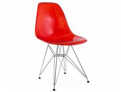 Schicke dsr st hle dsr stuhl jetzt bestellen for Design stuhl durchsichtig