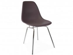 Bild von Stuhl-Design DSX Stuhl - Taupe