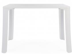 Bild von Stuhl-Design Kinder Tisch Jasmine