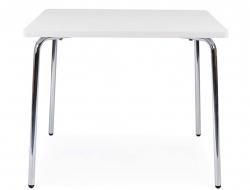 Bild von Stuhl-Design Kinder Tisch Olivier