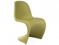 panton stuhl g nstig bei famous design kaufen. Black Bedroom Furniture Sets. Home Design Ideas
