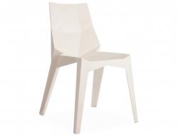 Bild von Stuhl-Design TheShard Stuhl - Weiß