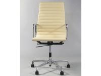 Bild von Stuhl-Design COSY Bürostühle 119 - Beige