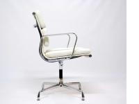 Bild von Stuhl-Design COSY Bürostühle 208  - Weiß