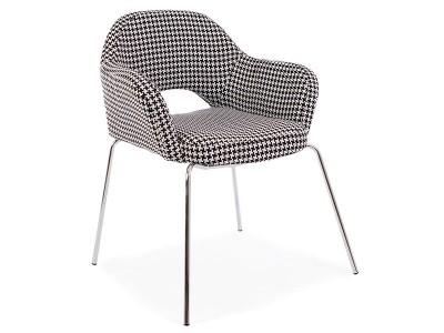 Bild von Stuhl-Design Jazz Stuhl
