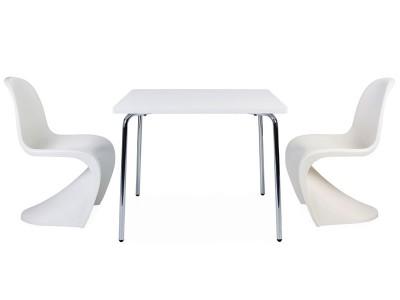 Kinder Tisch Olivier 2 Dsw Stuhle