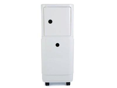 Bild von Stuhl-Design Pull drawer Componibili Large - Weiß