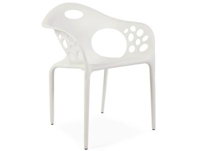 Bild von Stuhl-Design Spirit Stuhl