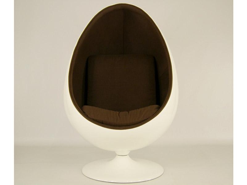 Image du fauteuil design