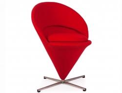 reproduction fauteuil de salon eames lounge le corbusier swan egg knoll. Black Bedroom Furniture Sets. Home Design Ideas