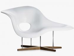 meuble chaise et fauteuil design imitation de designer. Black Bedroom Furniture Sets. Home Design Ideas