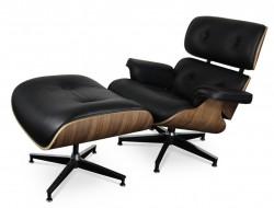 Fauteuil SalonEames LoungeLe De CorbusierSwan Reproduction dCshBtrxQ