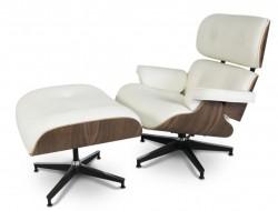 SalonEames Reproduction CorbusierSwan Fauteuil De LoungeLe W9IE2HD