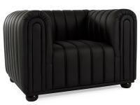 Image du fauteuil design Fauteuil Club 1910