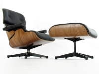 Image du fauteuil design Poltrona Eames Lounge - Noce