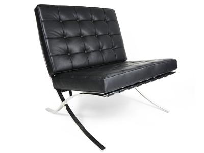 Barcelona Chair | Sessel
