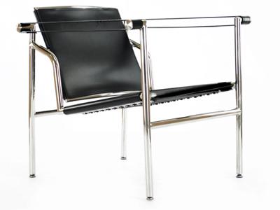 LC1 Stühle