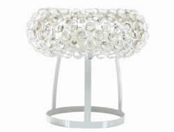 Image de la lampe design Lámpara de Mesa Caboche - Large