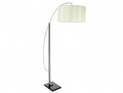 Image de la lampe design Lámpara de pie Pendulum Swing