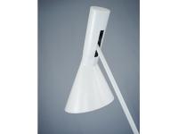 Image de la lampe design Lámpara de Mesa AJ Original - Blanco