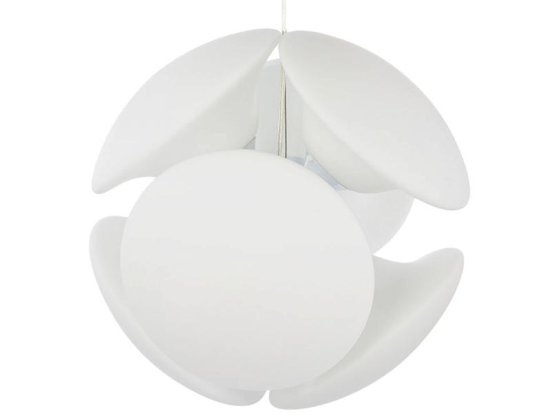Image de la lampe design Lampada a sospensione Moon