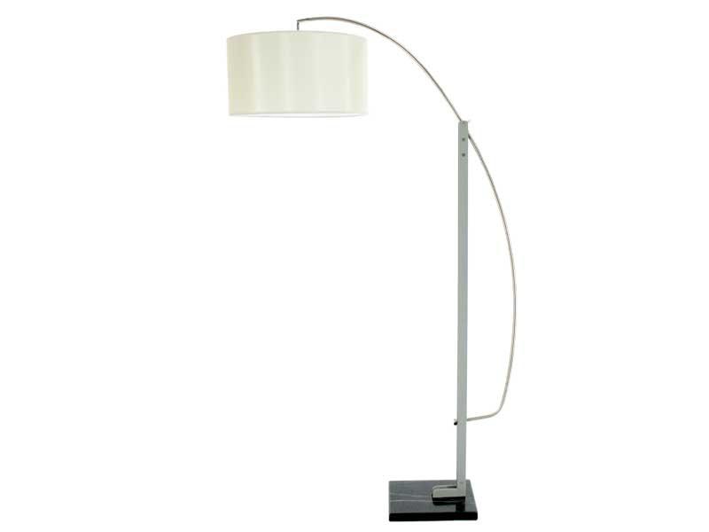 Image de la lampe design Lampadaire Pendulum Swing