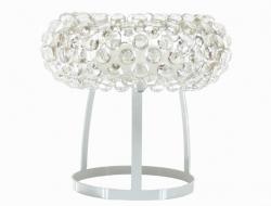 Image de la lampe design Lampe de Table Caboche - Large