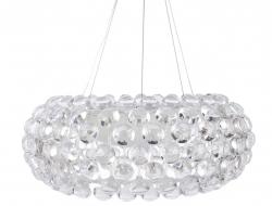Image de la lampe design Lampe suspension Caboche - Medium
