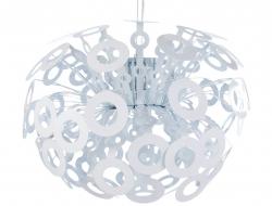 Image de la lampe design Lampe suspension Dandelion