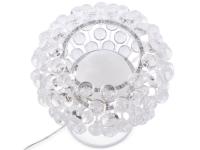 Image de la lampe design Lampe de Table Caboche - Small