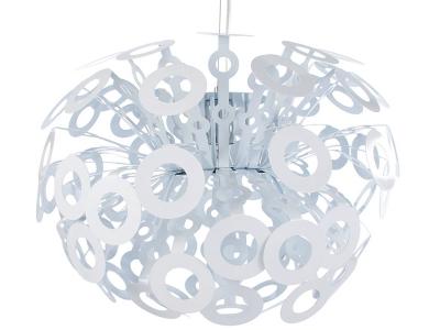 Image de la lampe design Lampada a sospensione Dandelion