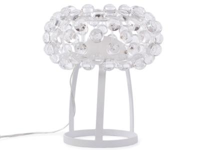Image de la lampe design Lampada da Tavolo Caboche - Small