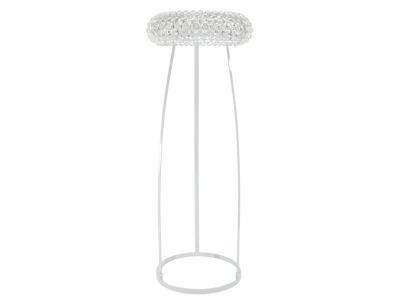Image de la lampe design Lampe de sol Caboche - Large