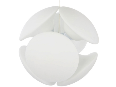 Image de la lampe design Lampe suspension Moon