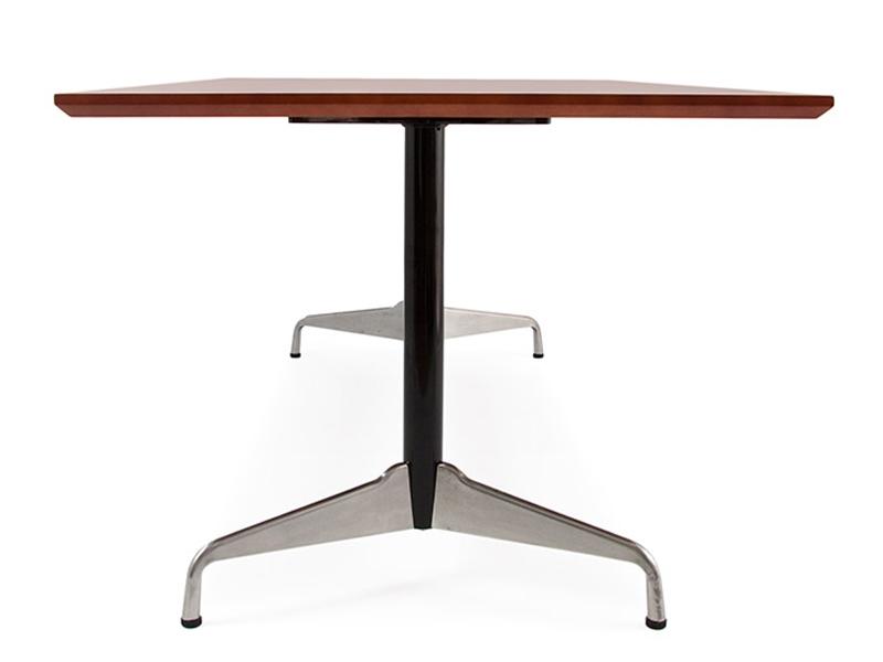 Image du mobilier design Mesa Eames Contract - Haya
