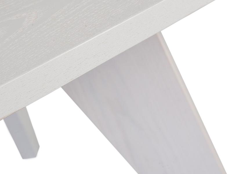 Image du mobilier design Mesa Prouvé