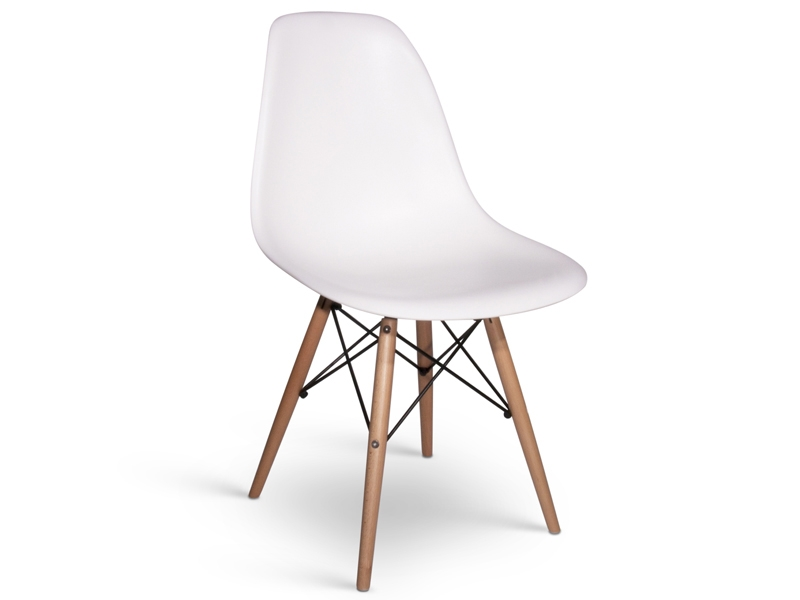 Mesa redonda prouv con 6 sillas for Mesa redonda con sillas
