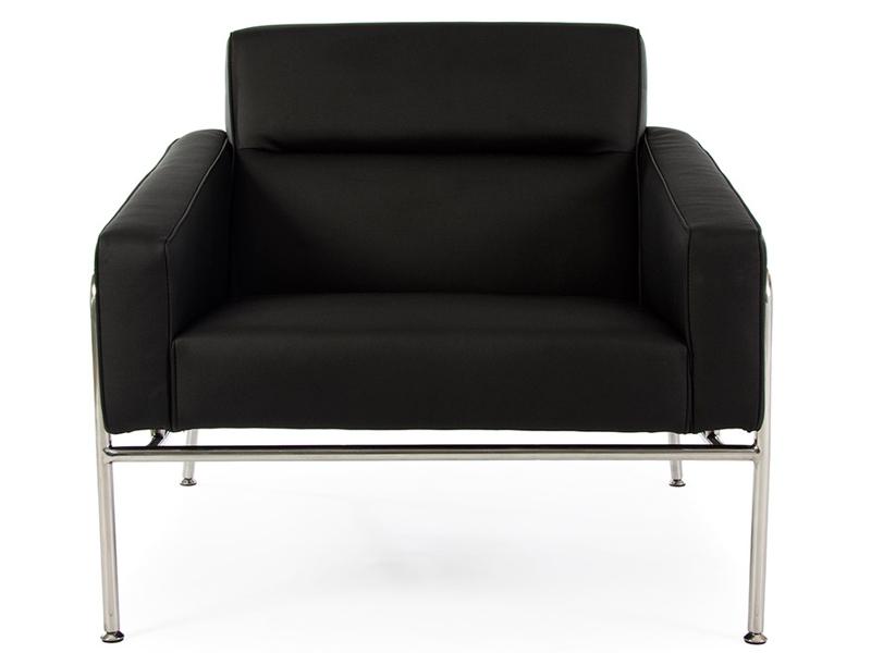 Image du mobilier design Sillón Jacobsen Serie 3300